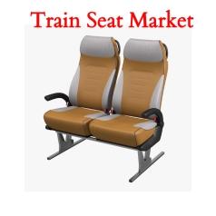 Train Seat Market.jpg